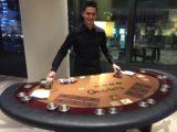 casino des chocolats