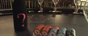 casino des vins