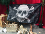 idées deco pirate