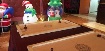 location de jeux en bois