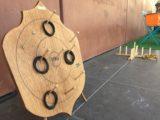 louer un jeu en bois