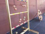 animation jeux en bois a marseille