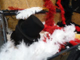 organisation de soiree a theme gatsby a marseille