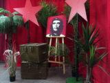 location décoration cubaine pour soirée