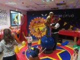 location atelier cirque pour evenement