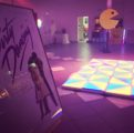 location dance floor lumineux marseille