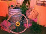 location décors de Provence